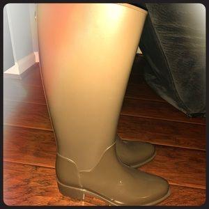 5834fb69f1a0da Sam Edelman Winter   Rain Boots for Women